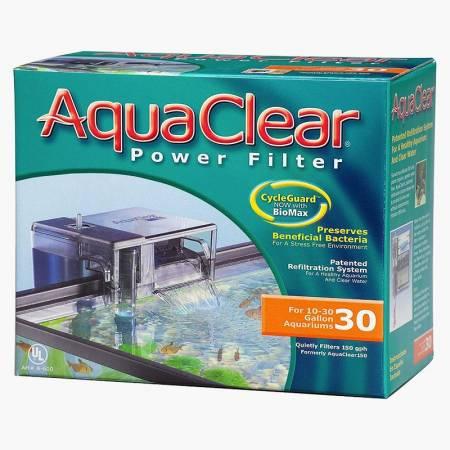 Hagen AquaClear 30