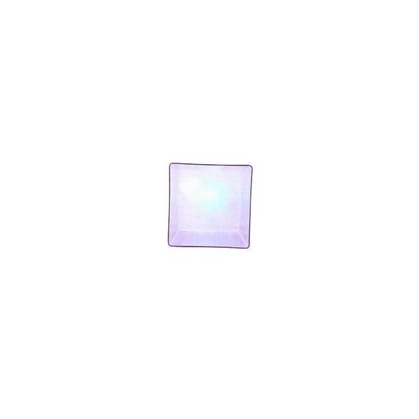 Rura kwadratowa 1m